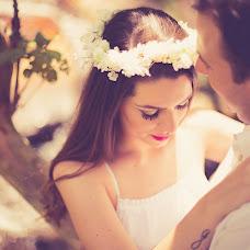 Wedding photographer Johnny Roedel (johnnyroedel). Photo of 03.02.2016