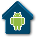 Home Buddy icon