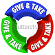 Give N Take for PC-Windows 7,8,10 and Mac