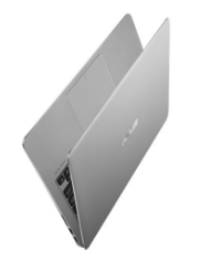 Asus  X410 Drivers download