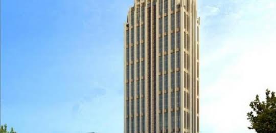 Zhejiang D.H Hotel