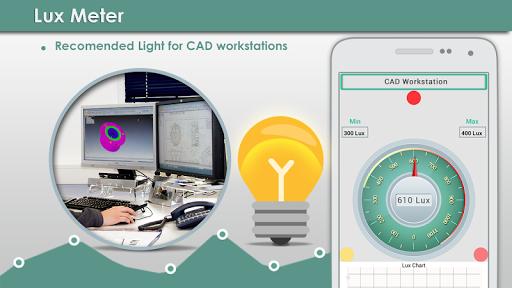 無料工具Appのルクスメーター|記事Game