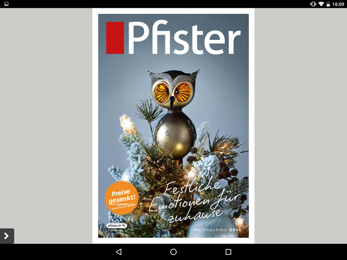 Möbel Pfister  Android Apps on Google Play