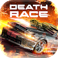 Death Race ® - Shooting Cars