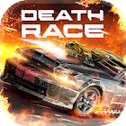 Death Race ® - Shooting Cars icon