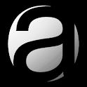 Apptelo Empresas icon