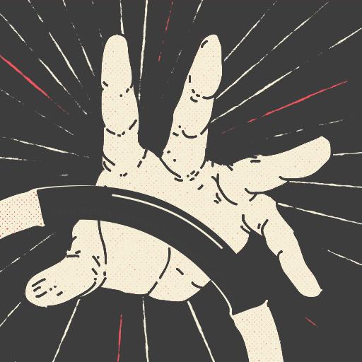 Blind Drive (beta)
