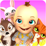 Talking Stars: Cat-Dog-Pets 1.4.0 Apk
