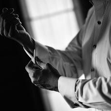 Wedding photographer Angel Velázquez (AngelVA). Photo of 12.12.2017