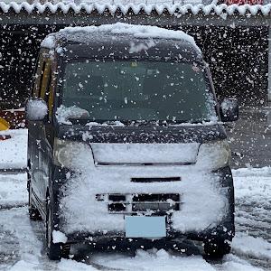 アトレーワゴン S330G カスタムターボRSのカスタム事例画像 かっちゃんさんの2020年12月20日11:12の投稿
