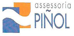 Assesoria Piñol