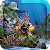 3D Aquarium Live Wallpaper HD file APK Free for PC, smart TV Download