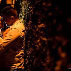 Wedding photographer Jefferson Meireles (JeffMeireles). Photo of 30.10.2017