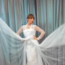 Wedding photographer Zilova Darya (zilovadaria). Photo of 17.09.2015