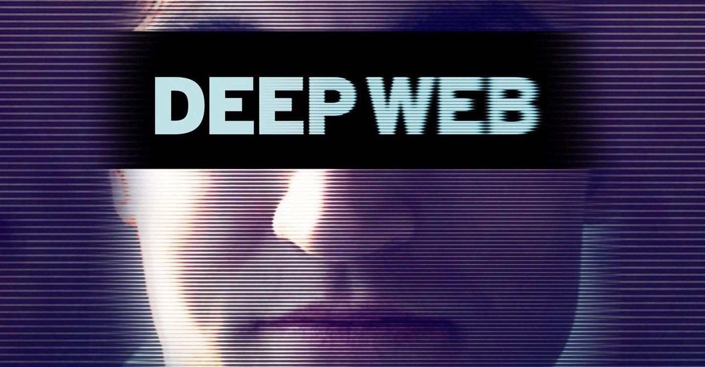 https://images.justwatch.com/backdrop/11626262/s1440/deep-web