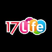 17Life 生活電商