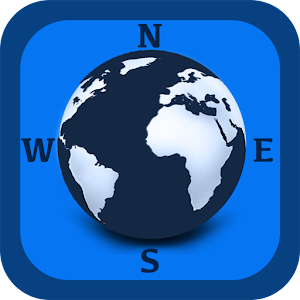 Ppc Download Safemode For Pocketpc 1 02 likewise Wisepilot Gps Navigation App Review Android as well Ppc Tag X ray further Navigate The World With Windows 10 Maps For Phone in addition Auto Radio Audio Chana Cs35 Gps Android Wifi Macchina Fotografica Di Navigazione. on gps voice navigation download