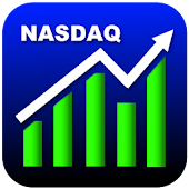 NASDAQ Stock Quote - US Market