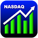 NASDAQ Stock Quote - US Market Download on Windows