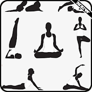 Learn Yoga Techniques