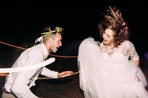 Wedding photographer Pavel Krichko (pkritchko). Photo of 13.01.2015