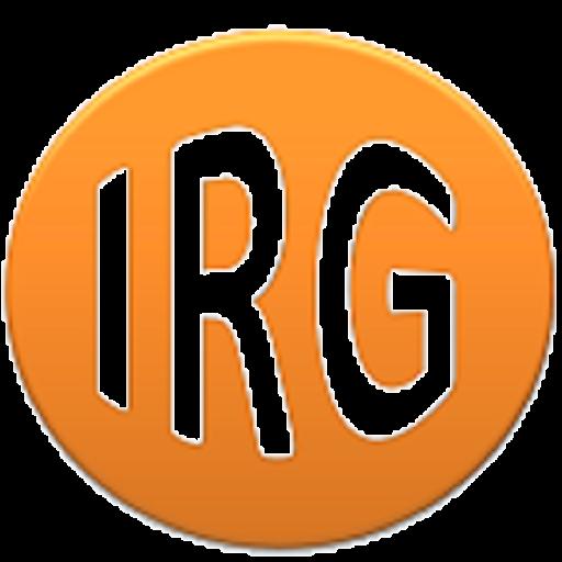 BAREME ALGERIE TÉLÉCHARGER IRG
