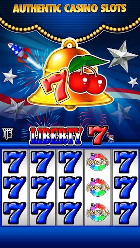 Lucky Play - Free Vegas Slots screenshot 6