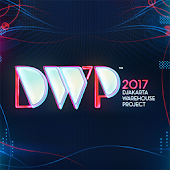 Tải #DWP17 miễn phí