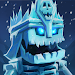 Dungeon Boss Heroes - Fantasy Strategy RPG icon