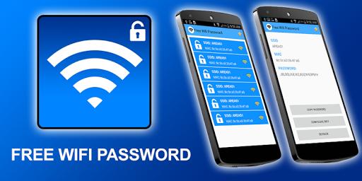免免費無線上網密碼2015费无线上网密码2015