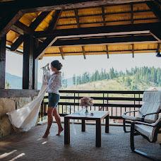 Wedding photographer Marian Logoyda (marian-logoyda). Photo of 12.09.2018