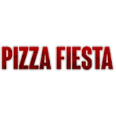 Pizza Fiesta Delivery
