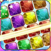 Offline Block Gem Puzzle