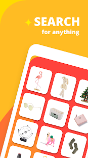 AliExpress - Smarter Shopping, Better Living poster