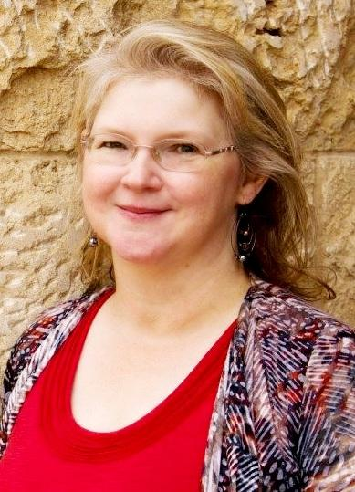 C:\Users\Sydney\Desktop\Library Stuff\Singing Librarian Books\Singing Librarian Books Tours\2015\12.15\Christmas Mail Order Angels On Tour (blog tour)\Author Headshots\Jen AlLee[1].jpg