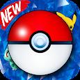 Pro Pokemon Go Tips