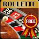 Roulette Casino (game)