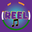 Reel - Short Video App | Made in India | Roposo