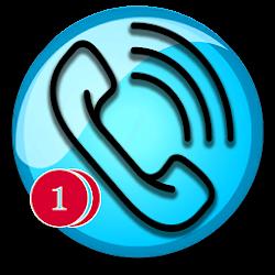 Call true- Caller ID & Block calls