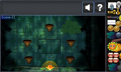 Kavi Escape Game  38 Apk Download 4
