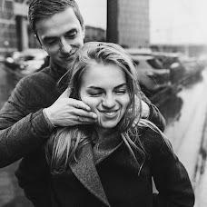 Photographe de mariage Liza Medvedeva (Lizamedvedeva). Photo du 03.11.2017