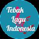 Tebak Lagu Populer Indonesia (game)