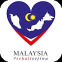 Hari Kemerdekaan Malaysia icon
