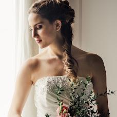 Wedding photographer Silvano Pantanella (sipaphotography). Photo of 14.01.2016