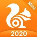 UC Mini-Download Video Status & Movies icon