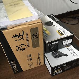 シルビア S15 spec-R Vパッケージのカスタム事例画像 Sparrowさんの2020年07月11日12:59の投稿