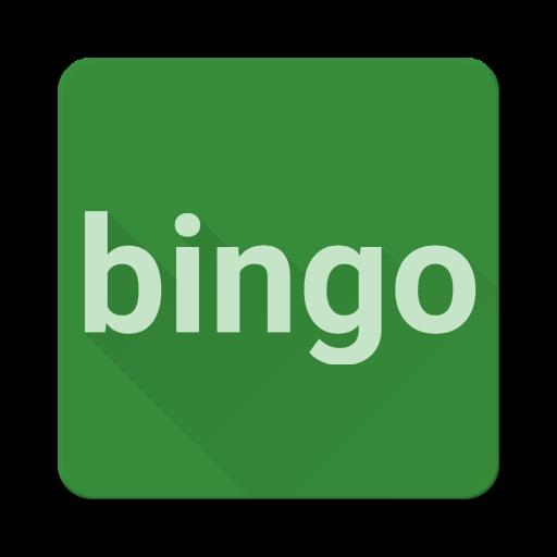 Bingo - FREE Screenshot