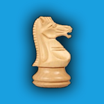 Chess - Online Icon