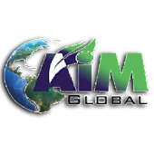 AIM Global Mobile DTC icon