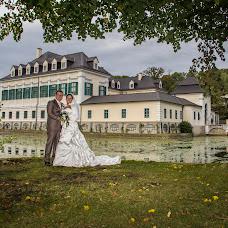 Fotograful de nuntă Andreas Novotny (novotny). Fotografia din 06.10.2015